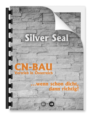 silver-seal_info